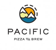 PACIFIC PIZZA & BREW LLC