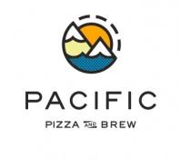 PACIFIC PIZZA & BREW LLC