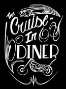 The Cruise In Diner