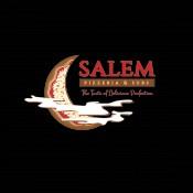 Salem Pizzeria