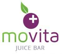 Movita Juice Bar - Chino