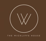 WICKLIFFE HOUSE & SCRATCH KITCHEN