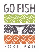 Go Fish Poke Bar