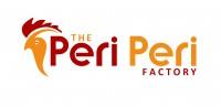 The Peri Peri Factory
