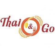 Thai & Go