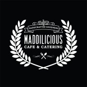 Maddilicious Cafe and Catering
