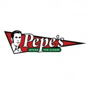 Pepe's Pizza and Ice Cream