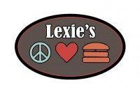 Lexie's Exeter
