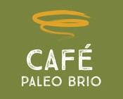 Cafe Paleo Brio