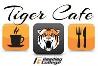 Tiger Cafe
