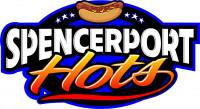 Spencerport Hots