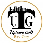 UPTOWN GRILL