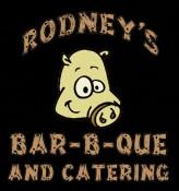 RODNEY'S BBQ