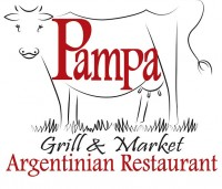 PAMPA GRILL
