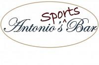 Antonio's Sports Bar