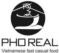 Pho Real