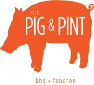 THE PIG & PINT