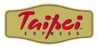 Taipei Express (New Braunfels)