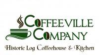 Coffeeville Company