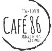 Cafe 86 Artesia