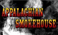 Appalachian Smokehouse