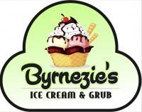 Byrnezie's