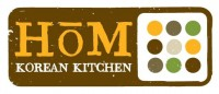 Hom Korean Kitchen