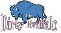 Dirty Buffalo - Colley Ave