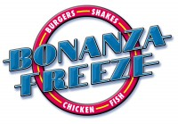 BONANZA FREEZE
