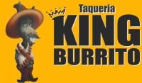 King Burrito (Fayetteville)