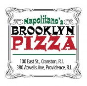 NAPOLITANO'S BROOKLYN PIZZA