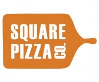 Square Pizza Co.