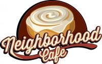 Neighborhood Cafe - Waldo