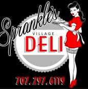 Sprankle's Deli