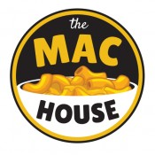 The Mac House