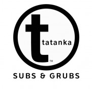 TATANKA SUBS AND GRUB