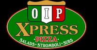 OIP Xpress