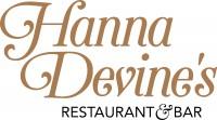 Hanna Devines