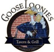 Goose Loonies