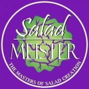 Salad Meister LLC