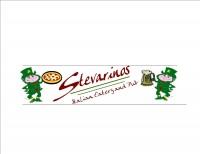 Stevarino's Italian Eatery