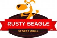 RUSTY BEAGLE SPORTS GRILL