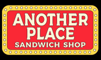 Another Place Sandwich Shop