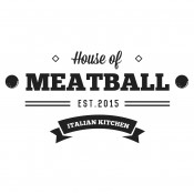 House of Meatball - Morgan Hill