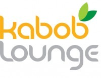 Kabob Lounge Carlsbad