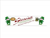 Stevarino's Italian Eatery - Scottsboro