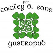 JOHN COWLEY & SONS