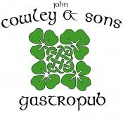 JOHN COWLEY & SONS