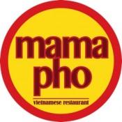 Mama Pho 172