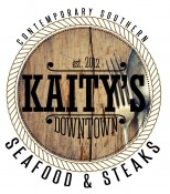 Kaity's Downtown